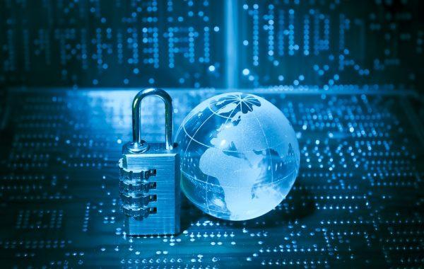 Certificati SSL - Cosa sono e come utilizzarli