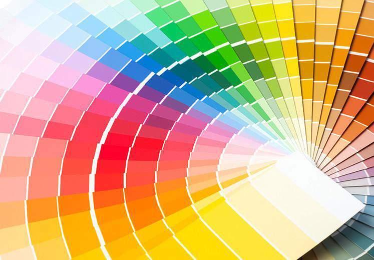 Colori web, la psicologia dietro il tuo sito