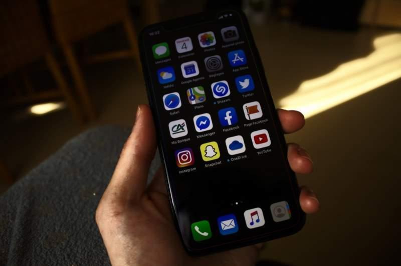 Come capire se uno smartphone usato è stato rubato tramite verifica IMEI