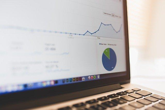 10 modi per ottenere più clienti per una agenzia SEO nel 2020