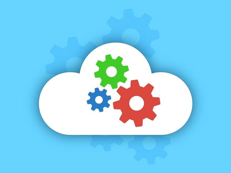 Cloud hosting, vantaggi e svantaggi