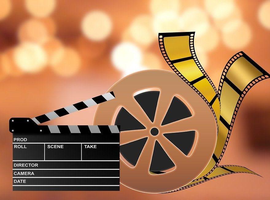Come creare il cinema in casa