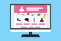 Homepage di un sito, perché è importante che sia efficace