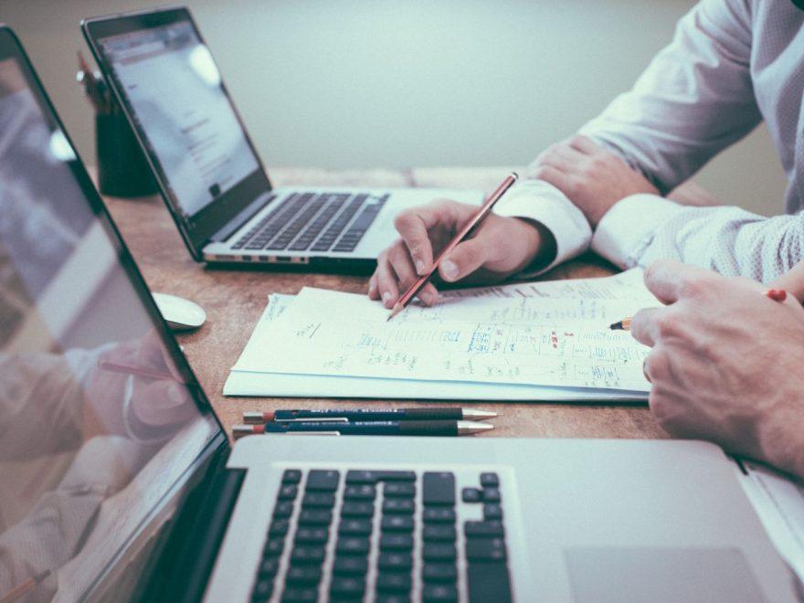 Presenza web della tua PMI 5 strategie per migliorarla