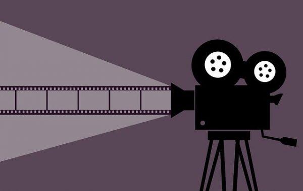 Programmi per tagliare i video i 3 Migliori