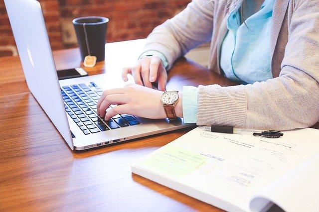 Web Marketing per aziende e liberi professionisti, perché investire?