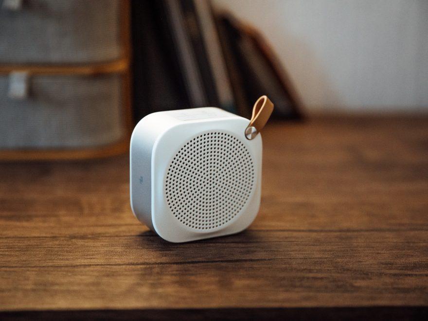 5 strumenti gratuiti per modificare file audio
