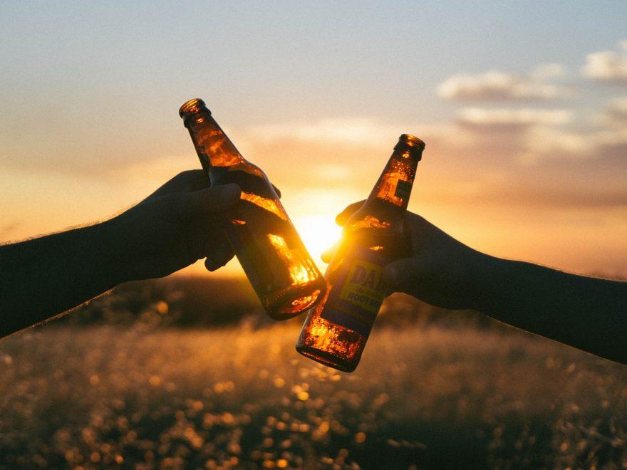 Acquistare birra online: perché conviene