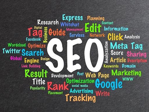 Indicizzazione dei siti su Google