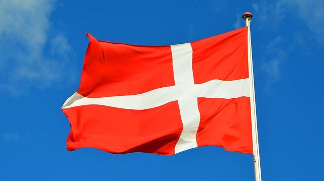A cosa servono e quando si utilizzano le traduzioni danese-italiano