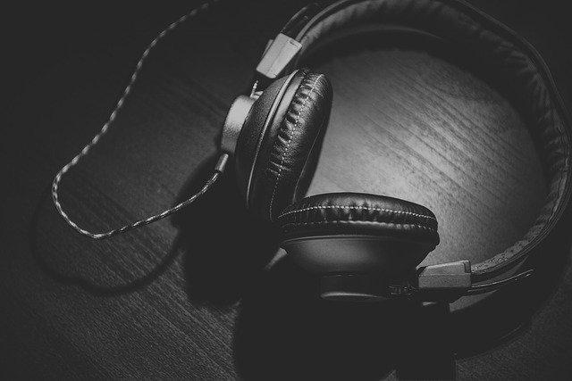 Imprenditori in radio con Live Social le opinioni