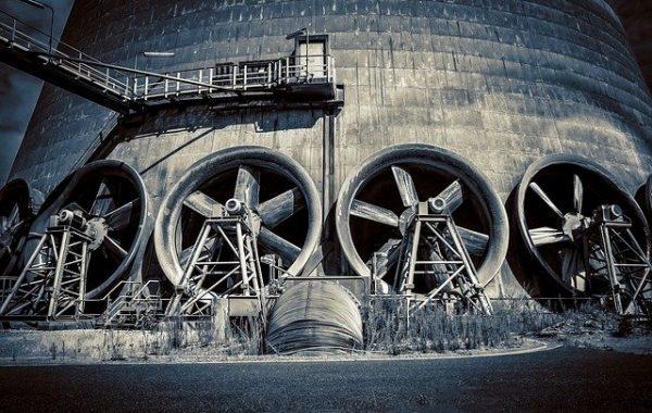 I ventilatori assiali: le caratteristiche, i pro e i contro per installarli