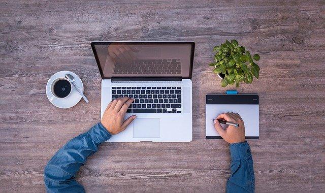Creare un sito web errori da non fare e suggerimenti