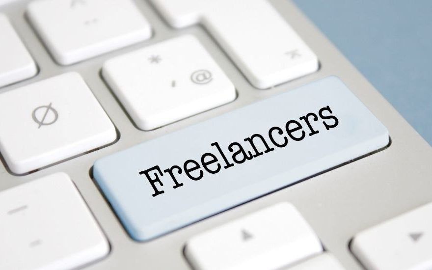 Come guadagnare come Freelancer
