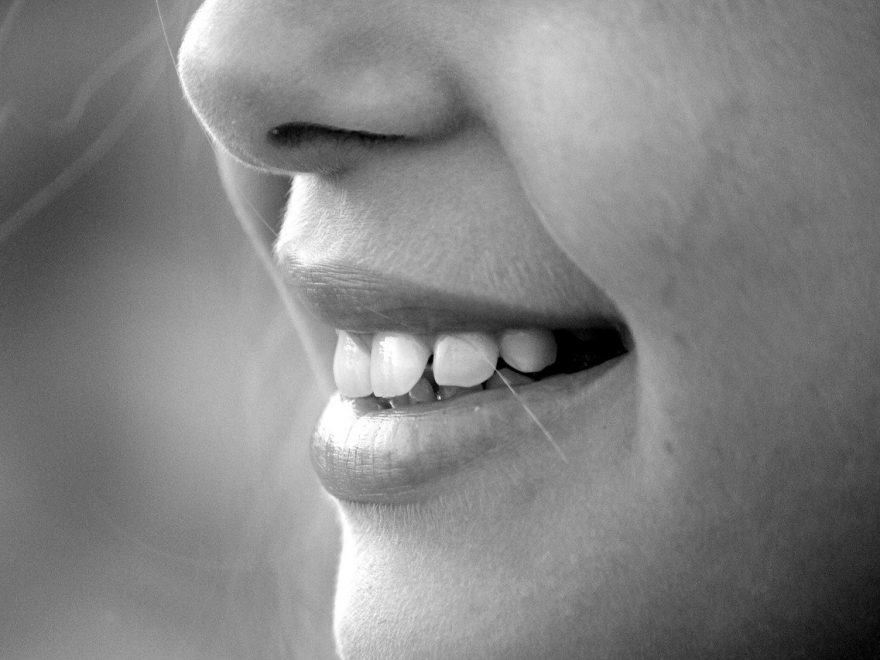 Denti, dove trovare informazione online