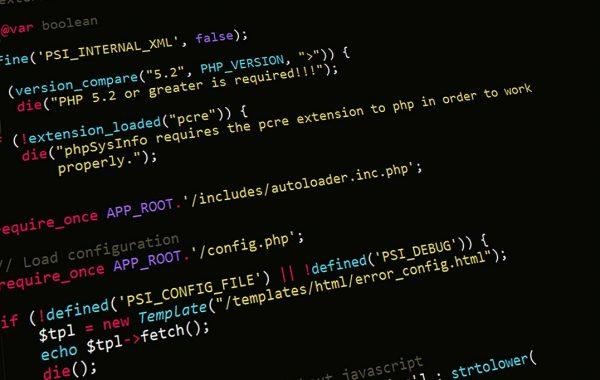 Il Web open source alla portata di tutti