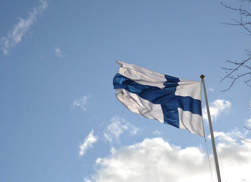La traduzione professionale di testi in finlandese