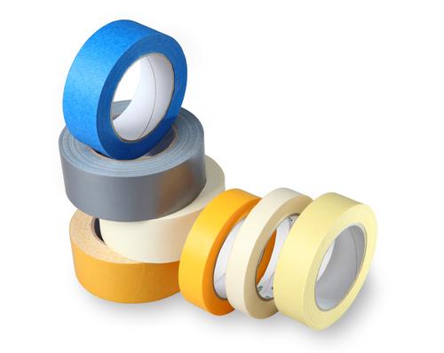 Acquistare nastri adesivi online di qualità